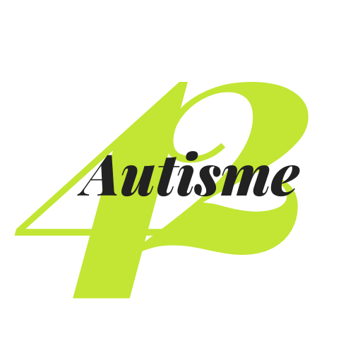 Autisme42